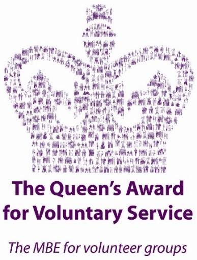 Queen's Award JPEG Version - coroners court support service UK