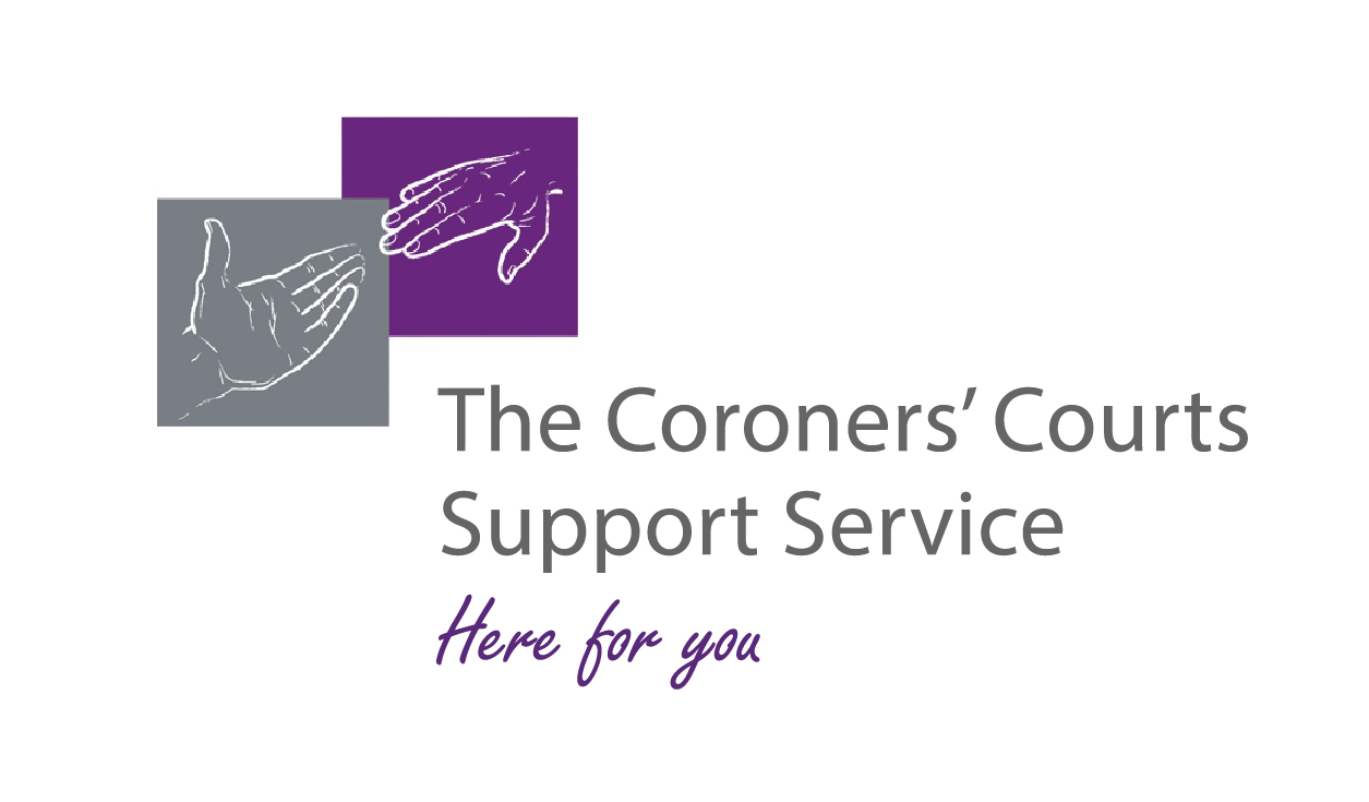 Coroners Courts Support Service