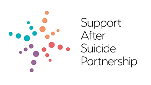 Support After Suicide
