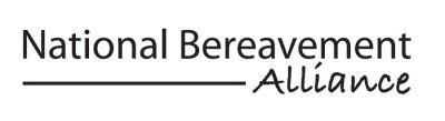National Bereavement Alliance